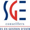SGE conseillers inc